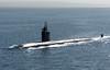 051118-9866B-600 (U.S. Pacific Fleet) Tags: submarine ussashville ssn758 homeport pointloma