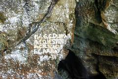 IMG_5199 (jmendozza) Tags: philippines n7w new 7 wonders nature ocean blue beautiful manila ppur underground river