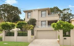 3 Yarrandi Place, Longueville NSW