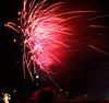 KEN_0351 (Ken Boyd I) Tags: fireworks halloween night canon 1585 7d
