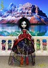 №490. Ball dresses (OylOul) Tags: 16 monster high doll fashion