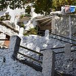 Textures of Capileira thumbnail