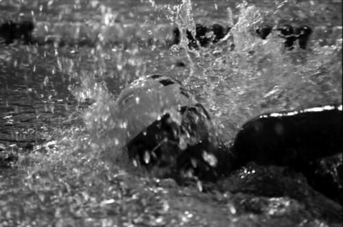 076 Swimming_EM_1987 Strasbourg