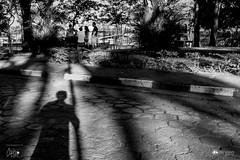 Encontro das sombras (Center Foto Produções) Tags: sombras