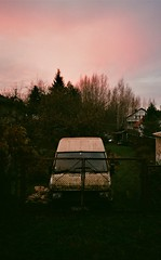 96860019 (Philipp Lillo) Tags: 35mm 35mmfilm filmphotografy filmisnotdead analogphoto olympus