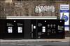 Mono (Alex Ellison) Tags: mono dfn eastlondon urban graffiti graff boobs