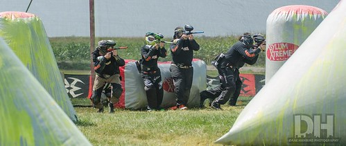 paintball-phenomenon-Gateway-Nationals-RT2-2017-53