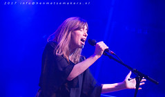 Rumours - 40 Years - a Fleetwood Mac tribute