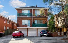 2/14 Denman Avenue, Wiley Park NSW