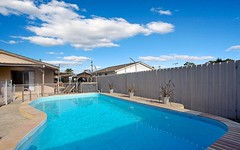 25 Tapiola Avenue, Hebersham NSW