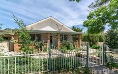 70 Icely Road, Orange NSW