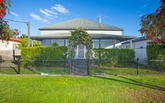 55 Shedden Street, Cessnock NSW
