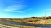 20171123_124203 (Paul_sk) Tags: stambridge essex river roach sea wall