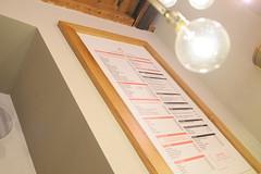 DSC_2540 (fdpdesign) Tags: pasticceria parigi marmo legno vetro serafini lampade pasticcini milano milan italy design shopdesign lapâtisseriedesrêves italia arredamento arredamenti contract progettazione renderings acciaio bar