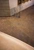 Chambord (julien `) Tags: sologne composition loire lignes chambord fujix70 x70 iseeaface pavement chateau
