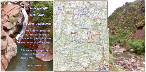 2016.08.31 Gorges du Cians (101)