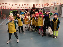 "HBC Voetbal • <a style=""font-size:0.8em;"" href=""http://www.flickr.com/photos/151401055@N04/26964239169/"" target=""_blank"">View on Flickr</a>"