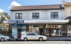 197-201 Clovelly Road, Clovelly NSW