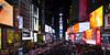 Higher_Ground (re-posted) (CONTROTONO) Tags: timessquare newyork nyc newyorkcity night light