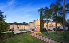 15 Mayfair Court, West Albury NSW