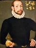 Mauritshuis 2017 – Portrait of Olivier Nieulant (Michiel2005) Tags: portret portrait vlaams mauritshuis museum painting schilderij denhaag thehague sgravenhage nederland netherlands holland