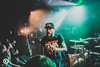 Nostromo (Orel Kichigai) Tags: nostromo grind hardcore grindcore gig show live stage music musician band