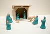 2017 LUMA Crèche Exhibit (Loyola University Chicago) Tags: photoumc1765crècheexhibitatluma photoumc1765 luma loyolauniversitymuseumofart downtowncampus crèche internationalcollection chicago illinois