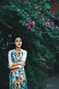 H4 (Smilie FotoGrafer( +84 90 618 5552 )) Tags: aodai cổ màu áodài áo dài viet vietnam hanoi traditionaldress portrait