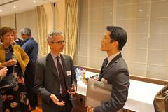 05-12-2017 Belgium-Japan - Cross-cultural Business Communication - DSC08353