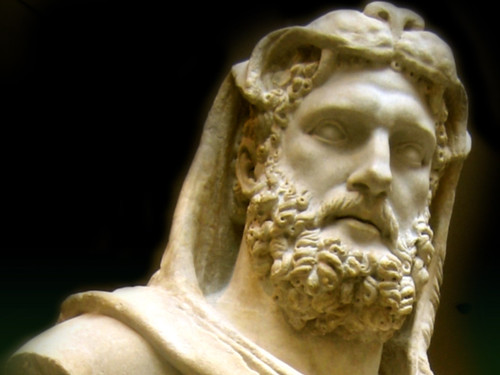 "Museo Metropolitano de Arte  Nueva York, EUA • <a style=""font-size:0.8em;"" href=""http://www.flickr.com/photos/30735181@N00/27121013249/"" target=""_blank"">View on Flickr</a>"