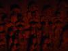 Ofrendas (Alveart) Tags: guatemala atitlan lagoatitlan solola atitlanlake panajachel suramerica southamerica latinoamerica latinamerica centroamerica centralamerica alveart luisalveart tropics tropico santacatarinapalopo sanantoniopalopo sanlucastoliman palopo cerrodeoro volcansanpedro sanpedrovolcano volcantoliman tolimanvolcano highlands atiteco santiagoatitlan sanjuanlalagunaguatemala