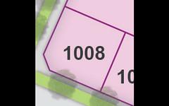 Lot 1008 Atherstone Boulevard (Atherstone), Melton South VIC