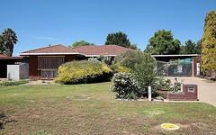 28 Incarnie Crescent, Wagga Wagga NSW