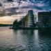 Malmö City (explore 2017-12-10)