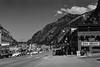Ouray Colorado (Postcards from San Francisco) Tags: ma trix 35mmsummicroniv diafine analog film colorado