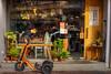 神經餵飼 (kelvintkn) Tags: 50mm asia cafe camera city colorefex colour daylight dfine digital evil f14 femount fullframe hongkong indoor leica leicasummiluxm50mmii lightroom mmount manualfocus mirrorless people photomatix priceedward primelens sharpener sony sonya7r streetphotography summilux urban