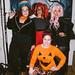 NYFA Los Angeles - Halloween 2017