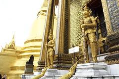 大皇宮_52 (Taiwan's Riccardo) Tags: 2017 thailand bangkok digital color evil milc nikon1 nikonv1 nikonlens nikkor1 fixed 10mmf28 泰國 曼谷 大皇宮 grandpalace