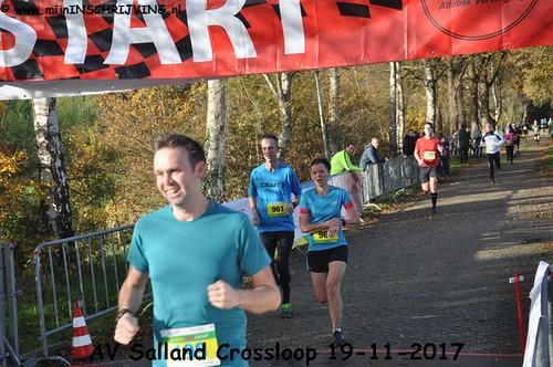 AVSallandCrossloop_19_11_2017_0138