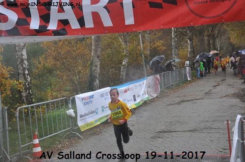 AVSallandCrossloop_19_11_2017_0237