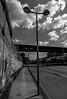 Com Sequências (Slaash Street Photographer) Tags: streetphotography blackandwhite monochrome architecture americadosul belohorizonte