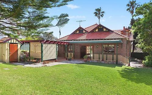 180 Woolooware Road, Burraneer NSW