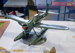 A3 - Arado Ar 196 A 3 - Michael Rohde