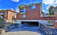 9/24-26 Conway Road, Bankstown NSW