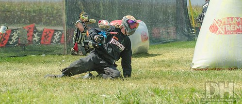paintball-phenomenon-Gateway-Nationals-RT2-2017-59