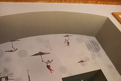 DSC_2537 (fdpdesign) Tags: pasticceria parigi marmo legno vetro serafini lampade pasticcini milano milan italy design shopdesign lapâtisseriedesrêves italia arredamento arredamenti contract progettazione renderings acciaio bar