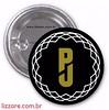 R$2,00 (carolinelisboa) Tags: botton bottons button buton buttons butons boton personalizado