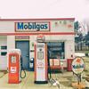 Flew (Thomas Hawk) Tags: america mobil mobilgas usa unitedstates unitedstatesofamerica wisconsin gasstation whitewater us fav10