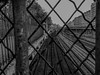 trainline St Lazare (NightFlightToVenus) Tags: train paris france fashion london newyork love travel photography style italy instagram architecture nyc instagood miami picoftheday foodporn turkye likeforlike design dubai losangeles beautiful fashionista followme cold 파리 eiffeltower food french like4like blackandwhite bnw bw blackandwhitephotography photooftheday noir bwlover monoart bnwcaptures bnwsociety streetphotography bnwlife monochromatic art instablackandwhite bwsociety instabw igersbnw portrait bwphotooftheday bwstylesgf p monochrome noiretblanc nb