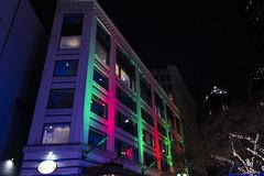DSC_0200 (Michael Dees) Tags: seattle neon